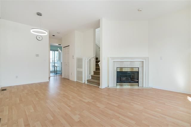 Photo 7: Photos: #78-4933 FISHER in RICHMOND: West Cambie Townhouse for sale (Richmond)  : MLS®# R2550095
