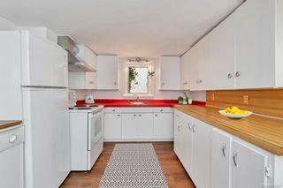 Photo 32: 734 Newbury St in Saanich: SW Gorge House for sale (Saanich West)  : MLS®# 837827