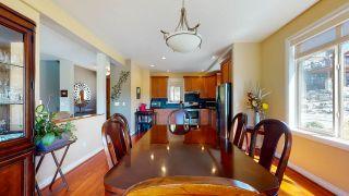 Photo 8: SL43 4622 SINCLAIR BAY Road in Madeira Park: Pender Harbour Egmont House for sale (Sunshine Coast)  : MLS®# R2480681