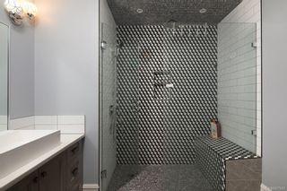 Photo 19: 3605 Cadboro Bay Rd in : OB Uplands House for sale (Oak Bay)  : MLS®# 887945