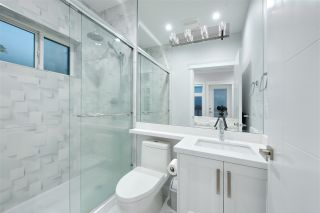 Photo 23: 773 E 58TH Avenue in Vancouver: South Vancouver House for sale (Vancouver East)  : MLS®# R2489187