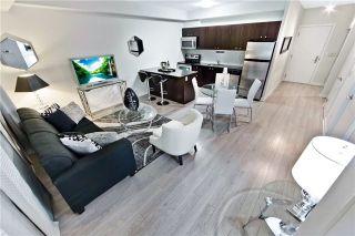 Photo 2: 206 5101 W Dundas Street in Toronto: Islington-City Centre West Condo for sale (Toronto W08)  : MLS®# W3939785