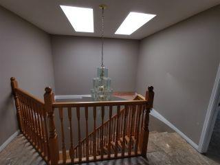 """Photo 14: 8716 117 Avenue in Fort St. John: Fort St. John - City NE House for sale in """"HUNTER TRAPP"""" (Fort St. John (Zone 60))  : MLS®# R2474026"""