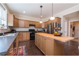 Photo 15: 8756 NOTTMAN STREET in Mission: Mission BC House for sale : MLS®# R2569317