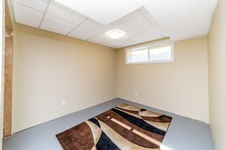 Photo 27: 118 Houle Drive: Morinville House for sale : MLS®# E4239851