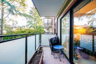 Photo 18: 302 1066 E 8TH Avenue in Vancouver: Mount Pleasant VE Condo for sale (Vancouver East)  : MLS®# R2625360