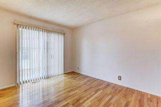 Photo 9: 5619 Madigan Drive NE in Calgary: Marlborough Park Detached for sale : MLS®# A1092723