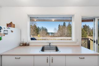 Photo 6: 8132 Macartney Dr in : CV Union Bay/Fanny Bay House for sale (Comox Valley)  : MLS®# 872576