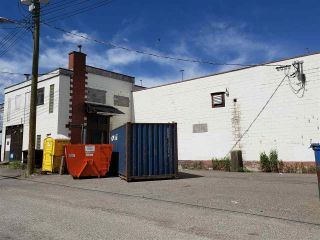 Photo 2: 1375 2ND Avenue in Prince George: Downtown PG Office for lease (PG City Central (Zone 72))  : MLS®# C8033895