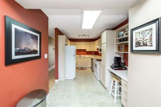 Photo 12: 21 14717 34 Street in Edmonton: Zone 35 House Half Duplex for sale : MLS®# E4234606