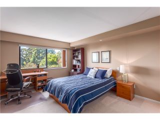 Photo 14: 730 Parkside Rd in West Vancouver: British Properties House for sale : MLS®# V1131833