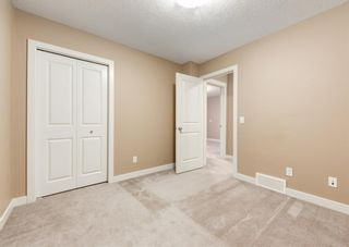 Photo 36: 150 AUTUMN Circle SE in Calgary: Auburn Bay Detached for sale : MLS®# A1089231