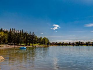 Photo 45: 308 15204 BANNISTER Road SE in Calgary: Midnapore Apartment for sale : MLS®# A1128472