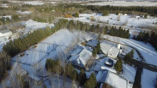 Photo 45: 16 240074 TWP RD 471: Rural Wetaskiwin County House for sale : MLS®# E4229607
