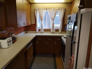 Photo 8: 1529 Spadina Crescent East in Saskatoon: North Park Residential for sale : MLS®# SK849250