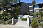"""Main Photo: 212 7055 WILMA Street in Burnaby: Highgate Condo for sale in """"THE BERESFORD"""" (Burnaby South)  : MLS®# R2569204"""