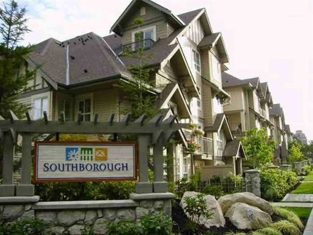 FEATURED LISTING: 9 - 7503 18TH Street Burnaby