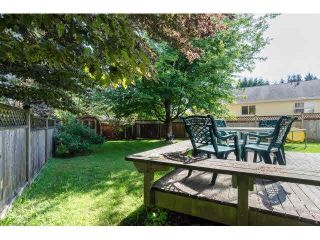 Photo 10: 9063 150A ST in Surrey: Bear Creek Green Timbers House for sale