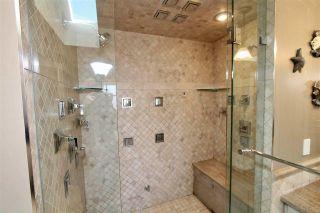 Photo 25: 5085 1 Avenue in Delta: Pebble Hill House for sale (Tsawwassen)  : MLS®# R2577224