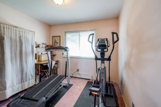 Photo 27: 3736 MCKAY Drive in Richmond: West Cambie House for sale : MLS®# R2588433
