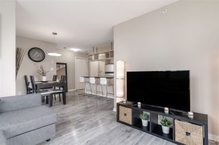 "Photo 10: 1910 1082 SEYMOUR Street in Vancouver: Downtown VW Condo for sale in ""Freesia"" (Vancouver West)  : MLS®# R2539788"