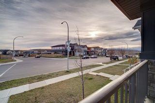 Photo 38: 47 Heritage Boulevard: Cochrane Detached for sale : MLS®# A1153693