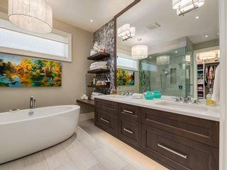 Photo 20: 46 ASPEN RIDGE Square SW in Calgary: Aspen Woods House for sale : MLS®# C4124183