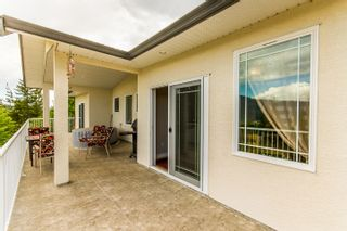 Photo 29: 3 6500 Southwest 15 Avenue in Salmon Arm: Panorama Ranch House for sale (SW Salmon Arm)  : MLS®# 10116081