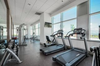 Photo 11:  in Burnaby: Metrotown Condo for rent : MLS®# AR004