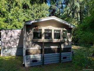 Photo 2: 7700 VIVIAN Way in : CV Union Bay/Fanny Bay House for sale (Comox Valley)  : MLS®# 852223