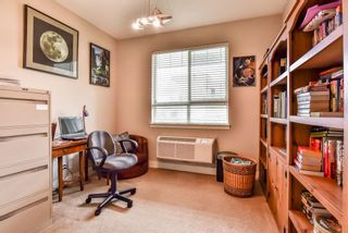 Photo 10: 308 5430 201 STREET in Langley: Langley City Condo for sale ()  : MLS®# R2297750