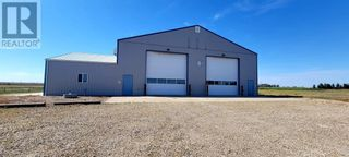 Photo 17: 7 Jackson Subdivision in Brooks: Industrial for sale : MLS®# A1143008