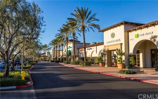 Photo 74: 6 Dorchester East in Irvine: Residential for sale (NW - Northwood)  : MLS®# OC19009084