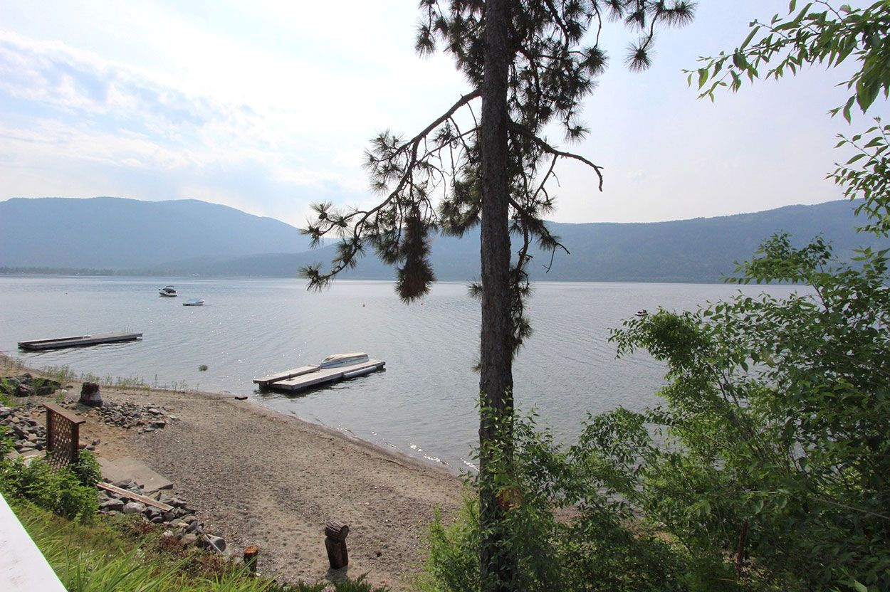 Photo 32: Photos: 1185 Little Shuswap Lake Road in Chase: Little Shuswap House for sale (Shuswap)  : MLS®# 10201171