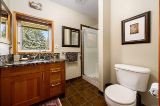 Photo 20: 1869 Fern Rd in : CV Courtenay North House for sale (Comox Valley)  : MLS®# 881523