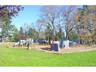 Photo 19: 994 McBriar Ave in VICTORIA: SE Lake Hill House for sale (Saanich East)  : MLS®# 707722