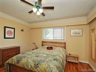 Photo 9: 2415 Oregon Ave in VICTORIA: Vi Fernwood House for sale (Victoria)  : MLS®# 657064