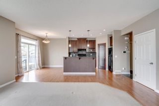 Photo 10: 1571 COPPERFIELD Boulevard SE in Calgary: Copperfield Detached for sale : MLS®# A1107569