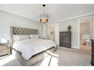 Photo 20: 13438 16A Avenue in Surrey: Crescent Bch Ocean Pk. House for sale (South Surrey White Rock)  : MLS®# R2569926
