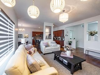 Photo 6: 11891 Coventry Hills Way NE in Calgary: Coventry Hills Detached for sale : MLS®# A1109471