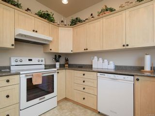Photo 10: 2272 Pond Pl in Sooke: Sk Broomhill House for sale : MLS®# 873485