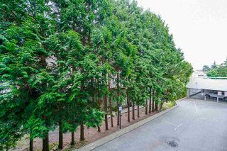 "Photo 29: 202 7040 GRANVILLE Avenue in Richmond: Brighouse South Condo for sale in ""Panorama Place"" : MLS®# R2488176"