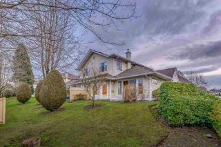 """Photo 19: 11 21138 88 Avenue in Langley: Walnut Grove Townhouse for sale in """"SPENCER GREEN"""" : MLS®# R2237457"""