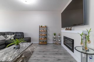 Photo 9: 7647 CREIGHTON Place in Edmonton: Zone 55 House for sale : MLS®# E4262314