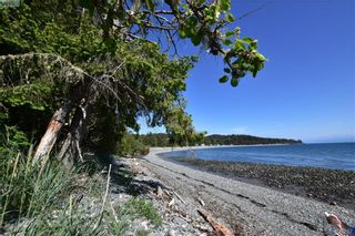 Photo 12: Lot 6 West Coast Rd in SOOKE: Sk West Coast Rd Land for sale (Sooke)  : MLS®# 811233