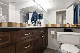 Photo 19: 18458 89B Avenue in Surrey: Port Kells House for sale (North Surrey)  : MLS®# R2566853