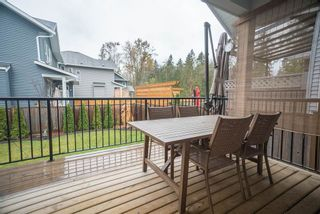 """Photo 9: 11315 244 Street in Maple Ridge: Cottonwood MR House for sale in """"MONTGOMERY ACRES"""" : MLS®# R2222206"""