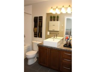 """Photo 8: 509 3811 HASTINGS Street in Burnaby: Vancouver Heights Condo for sale in """"MONDEO"""" (Burnaby North)  : MLS®# V905399"""