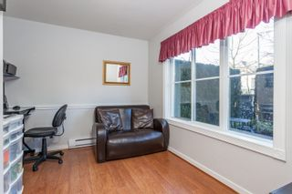 """Photo 5: 11 7733 TURNILL Street in Richmond: McLennan North Townhouse for sale in """"SOMERSET CRESCENT"""" : MLS®# R2025699"""