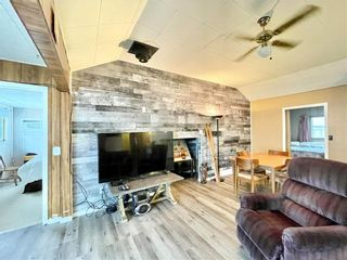 Photo 7: 138 Valhop Drive in Dauphin: Crescent Cove Residential for sale (R30 - Dauphin and Area)  : MLS®# 202119566